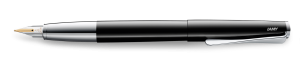 Lamy_studio_068_Fountain_pen_piano-black
