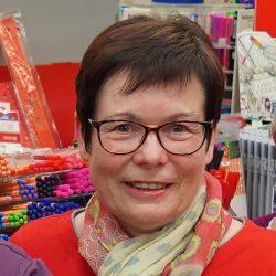 Gerda Geyer Buchhaltung