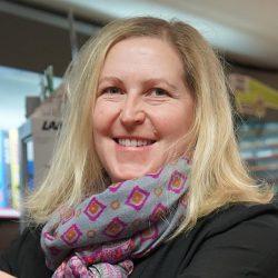 Sandra Roth Verkauf Niederstetten