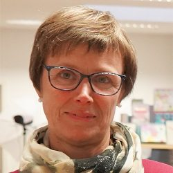 Marita Düll Verkauf Niederstetten und Creglingen