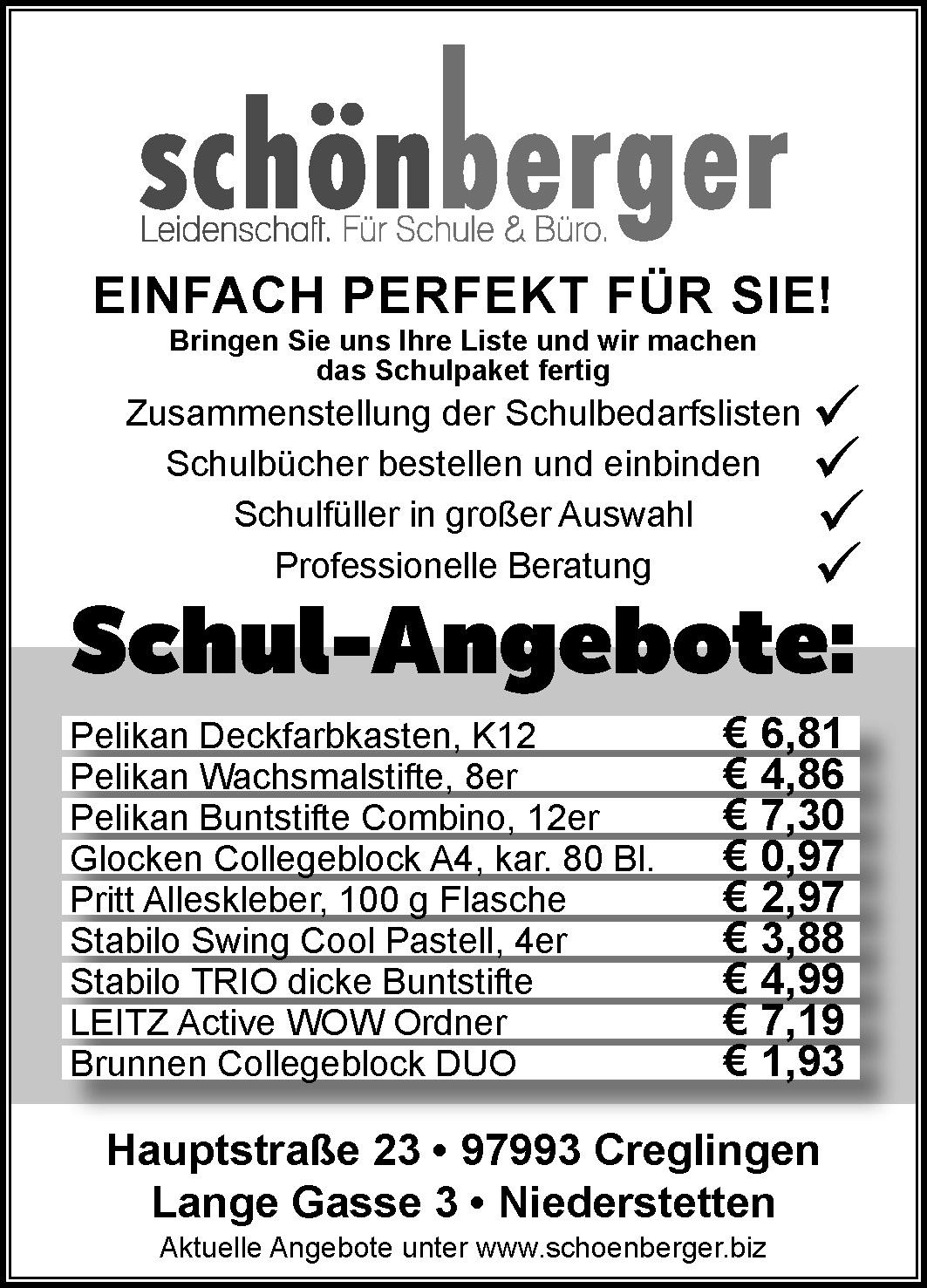 schulanfangsanzeige_schoenberger
